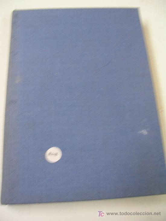 Libros antiguos: VIDA DE LA BEATA CATALINA TOMASANTONIO DESPUIG Y DAMETO1816 - Foto 1 - 21913071