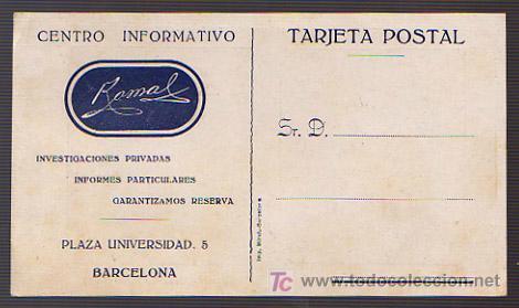 Coleccionismo deportivo: BOXEO CAMPEONATO DE EUROPA DEL PESO FUERTE 15 MAYO 1926. HERMINIO SPALLA (CAMPEÓN) - PAULINO UZCUDUN - Foto 2 - 15626214