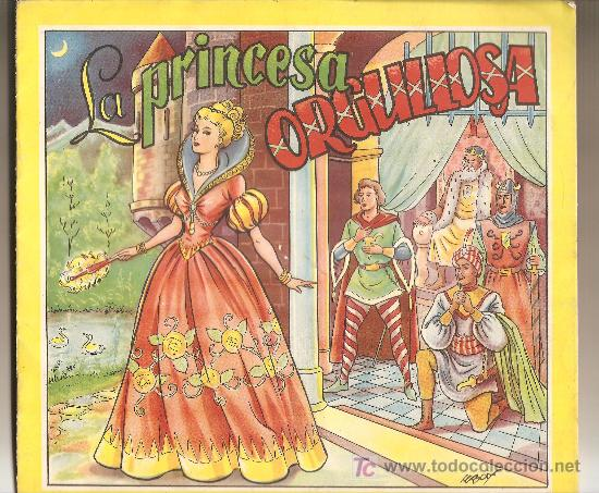 Lote de dos cuentos infantiles editorial fher comprar - Libros antiguos valor ...